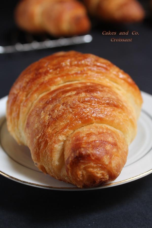 CroissantIMG_1445