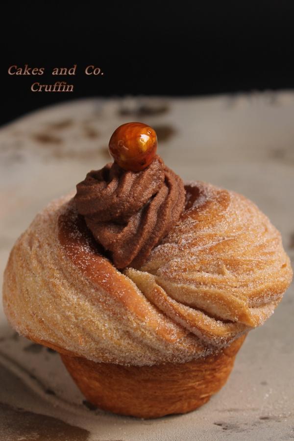 Cruffin1.0IMG_1493