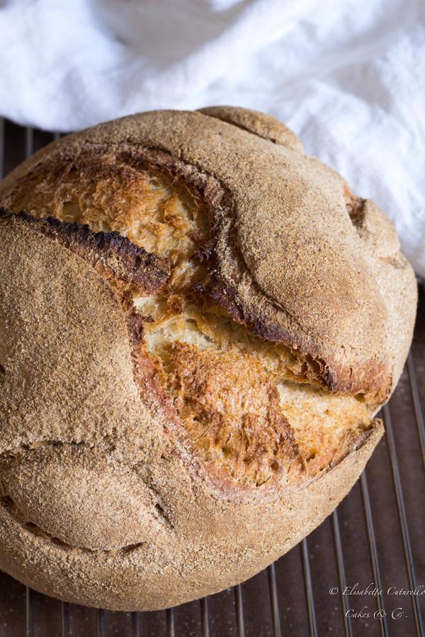 Pane-semintegrale-esubero-pasta-madre
