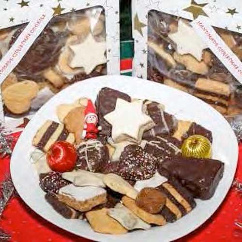 HANDMADE-CHRISTMAS-COOKIES