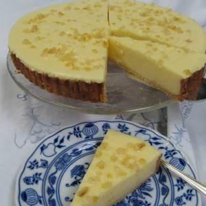 Tangy-lemon-Tart