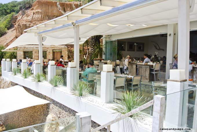 Restaurant-Amante-Beacclub-Ibiza
