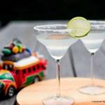 Cocktail Friday: a Margarita
