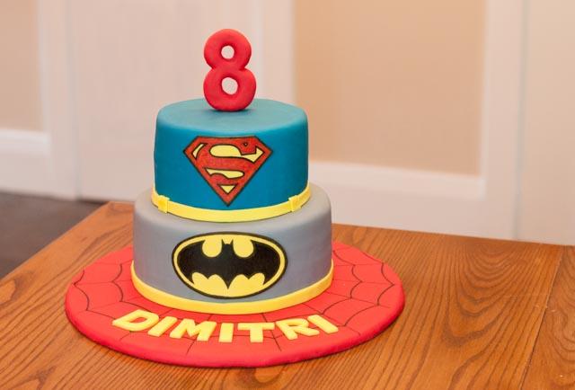 Superhero_cake-1