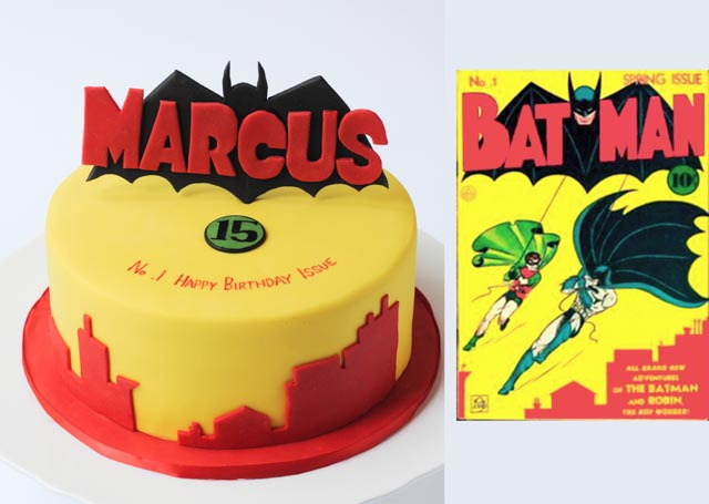 batman-issue-1-cake-1