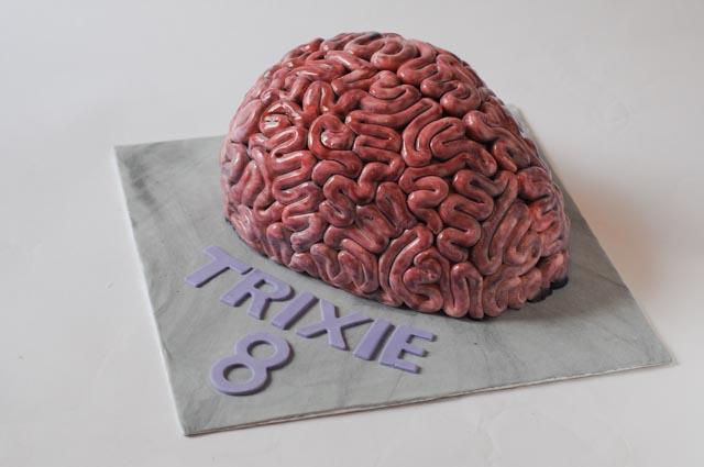 brain-cake-1