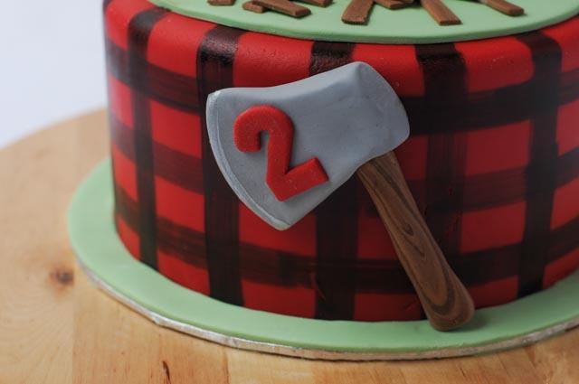 Canada-moose-cake-4