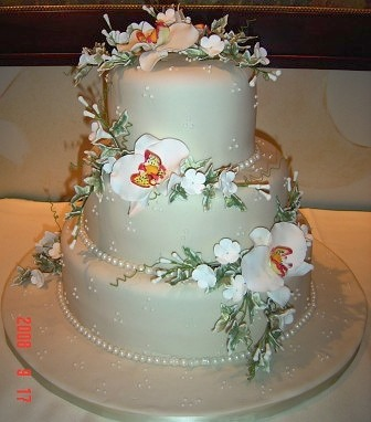 Welcome To Cakes By Lilly Wedding cakes Hebron CT