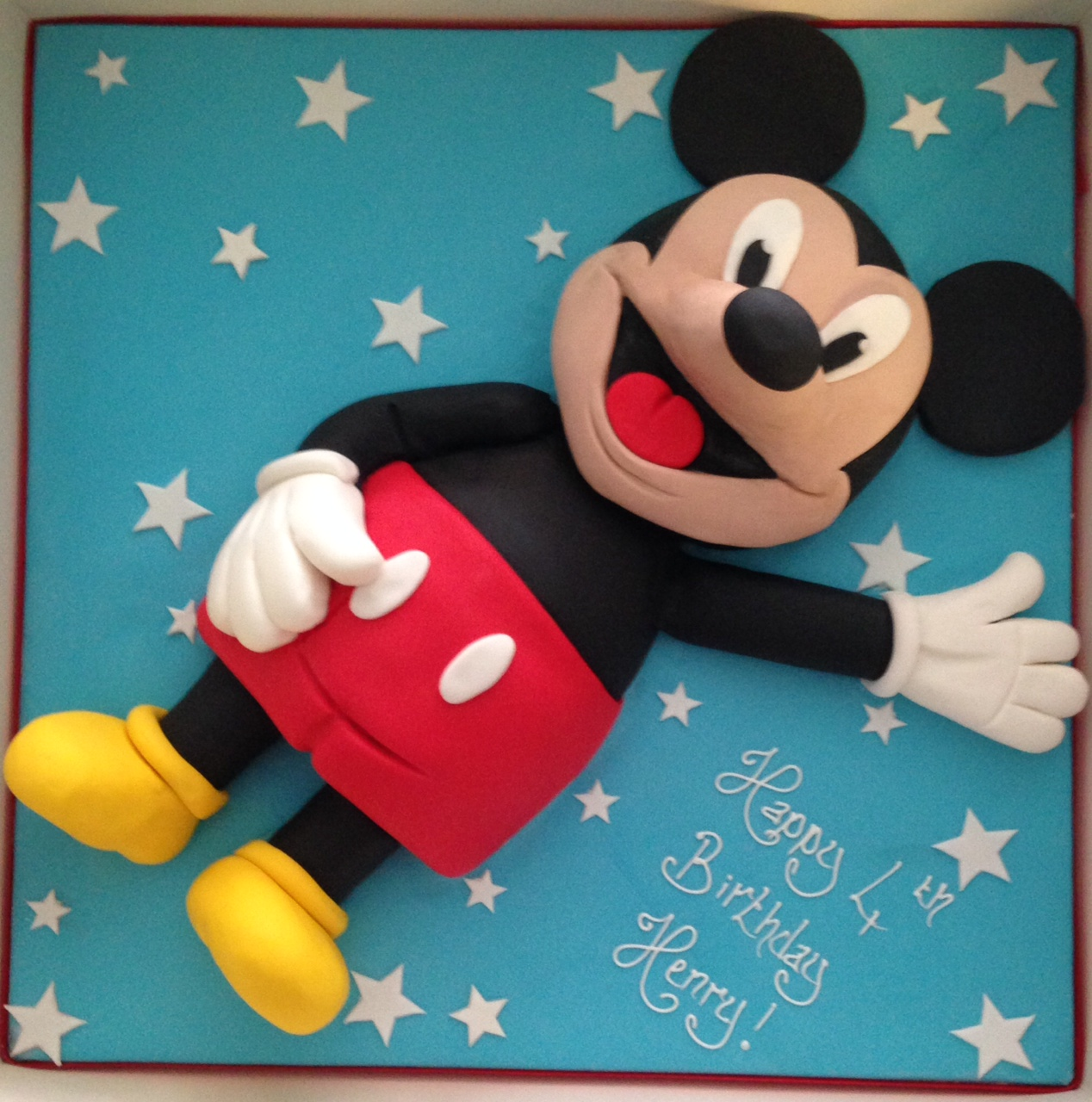 Check out our customize mickey mouse cakes collection. Mickey Mouse Birthday Cakes Minnie Mouse Birthday Cakes