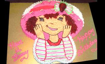 custom-cakes-charlotte-nc-019