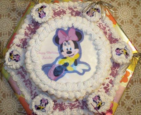 custom-cakes-charlotte-nc-027