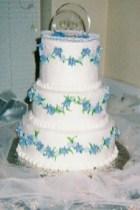 custom-cakes-charlotte-nc-028