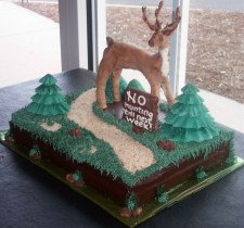 custom-cakes-charlotte-nc-039