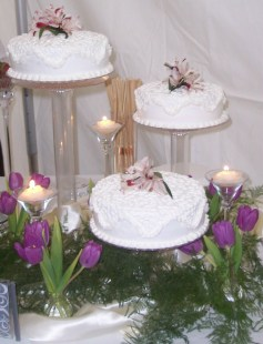 custom-cakes-charlotte-nc-040