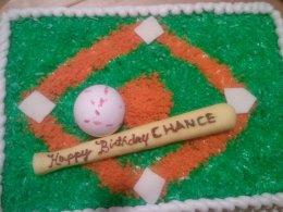 custom-cakes-charlotte-nc-057