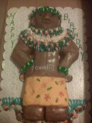 custom-cakes-charlotte-nc-058