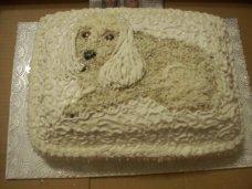 custom-cakes-charlotte-nc-061