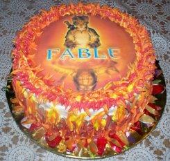 custom-cakes-charlotte-nc-070