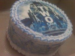 custom-cakes-charlotte-nc-076