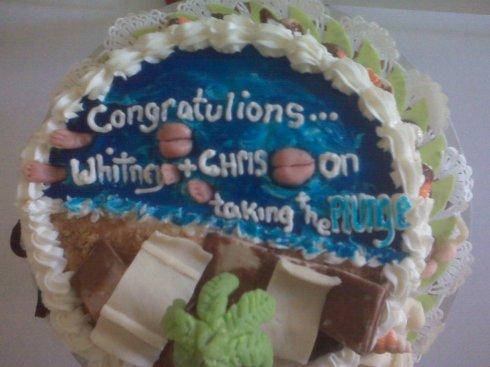 custom-cakes-charlotte-nc-082