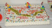 custom-cakes-charlotte-nc-097