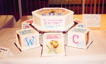 custom-cakes-charlotte-nc-104