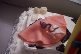 custom-cakes-charlotte-nc-112