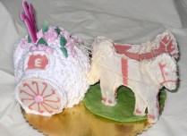 custom-cakes-charlotte-nc-113