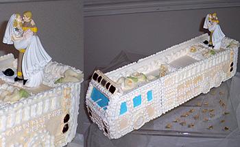 custom-cakes-charlotte-nc-117
