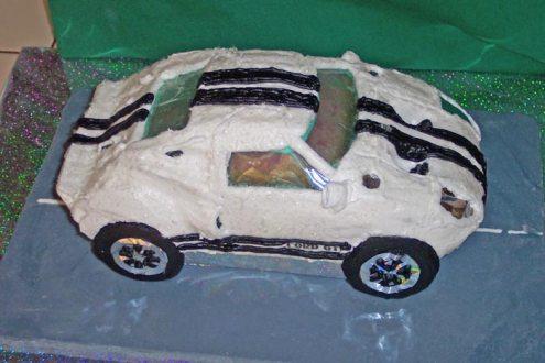 custom-cakes-charlotte-nc-121