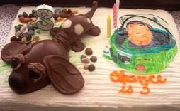custom-cakes-charlotte-nc-126