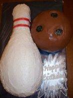 custom-cakes-charlotte-nc-130