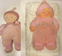 custom-cakes-charlotte-nc-140