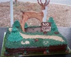 custom-cakes-charlotte-nc-147