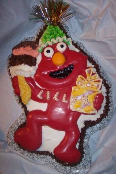 custom-cakes-charlotte-nc-148