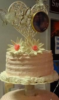 custom-cakes-charlotte-nc-153