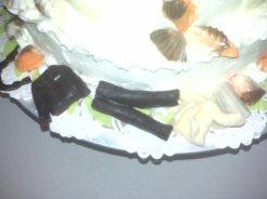 custom-cakes-charlotte-nc-154