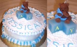 custom-cakes-charlotte-nc-158