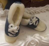custom-cakes-charlotte-nc-161