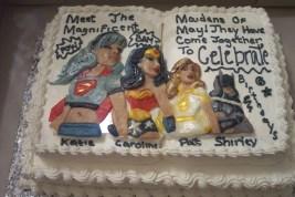 custom-cakes-charlotte-nc-165