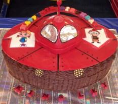 custom-cakes-charlotte-nc-167