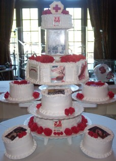 custom-cakes-charlotte-nc-171