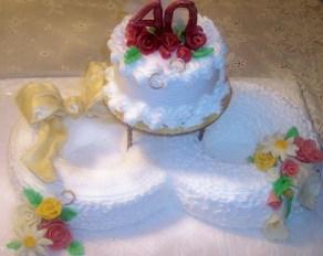 custom-cakes-charlotte-nc-173