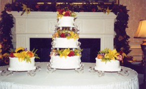 custom-cakes-charlotte-nc-174