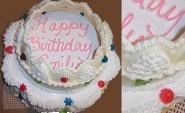 custom-cakes-charlotte-nc-178