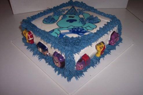 custom-cakes-charlotte-nc-184