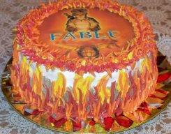 custom-cakes-charlotte-nc-185