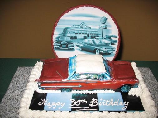custom-cakes-charlotte-nc-186