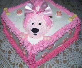 custom-cakes-charlotte-nc-200