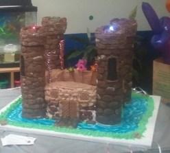 custom-cakes-charlotte-nc-203